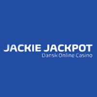 JackieJackpo