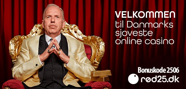 Brøndby spillemaskinen toponlinecasinoer.dk-velkomstbonus