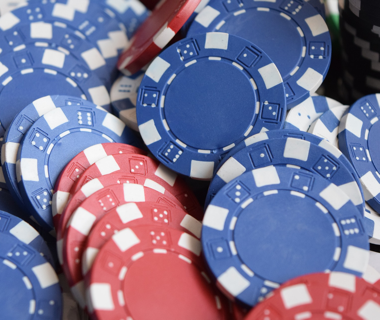 casino-1761508_1920