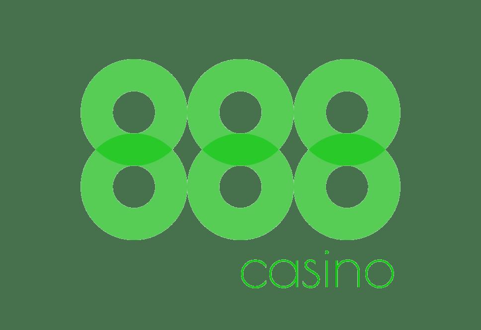 888 casino toponlinecasinoer.dk