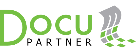docupartner