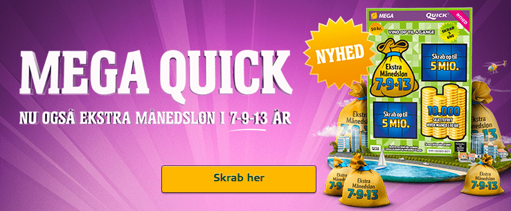 toponlinecasinoer.dk danske spil quick