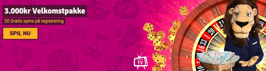 simba games casino toponlinecasinoer.dk