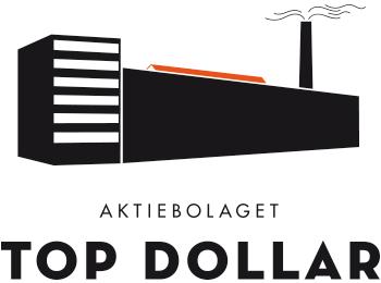 Top Dollar AB