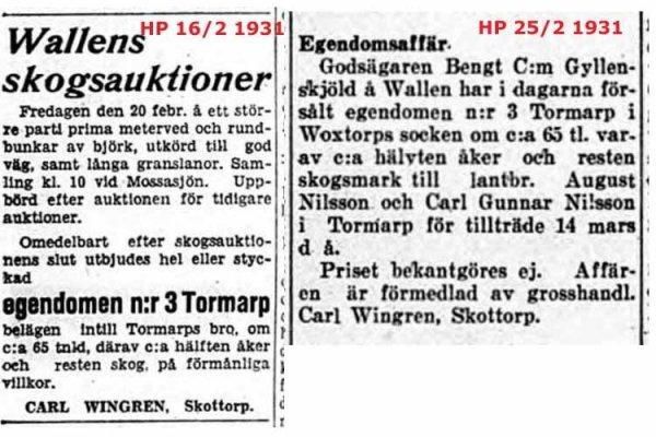 /kvarngadens-forsaljning-1931.jpg