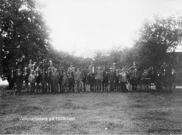 109-vallenarbetare-pa-1920-talet.jpg