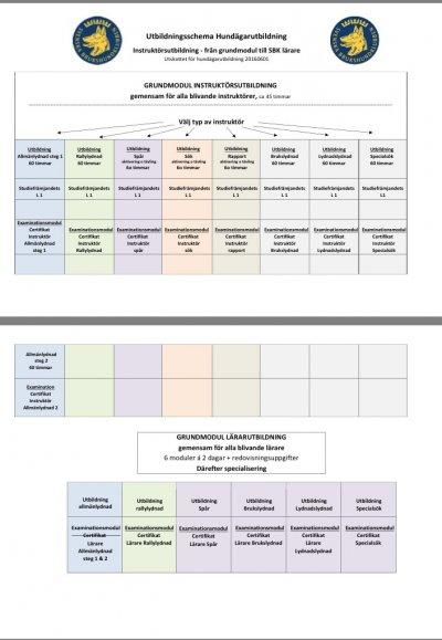 /utbildningsschema.jpg