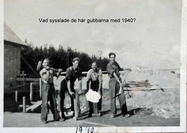 108-vad-sysslade-de-har-gubbarna-med-1940.jpg