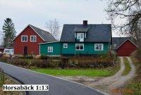/horsaback-1-131.jpg