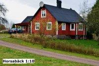 /horsaback-1-10t.jpg