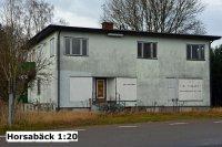 /horsaback-1-20t.jpg