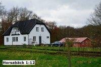 /horsaback-1-121.jpg