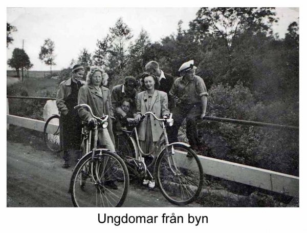 102-ungdomar-fran-byn-1.jpg