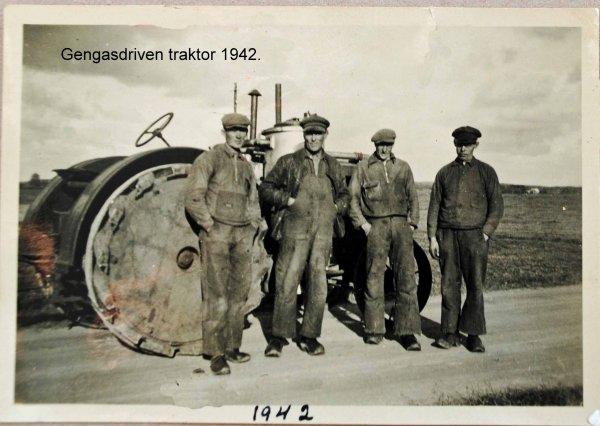 106-gengasdriven-traktor-med-jarnhjul-106.jpg