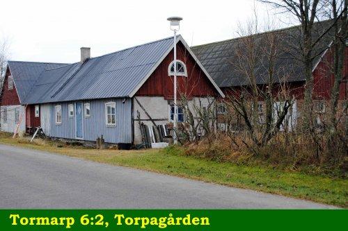 /tormarp-6-2-ny.jpg