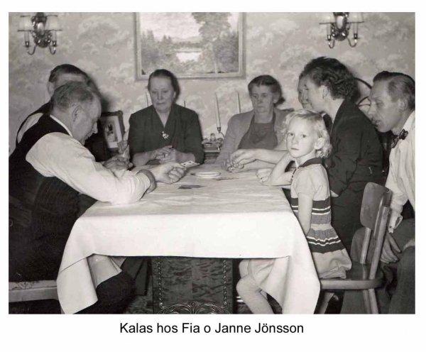 103-kalas-hos-fia-o-janne-jonsson-103.jpg