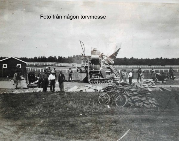 105-foto-fran-nagon-torvmosse.jpg