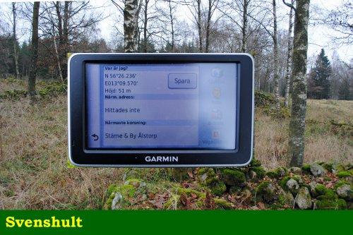 svenshult-med-navigator.jpg