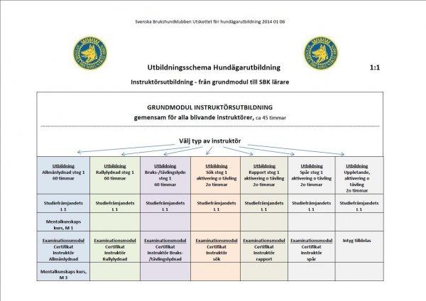 /utbildningsschema1.jpg