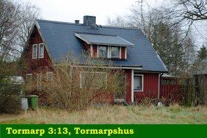 tormarp-3-13-ny.jpg