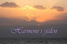 /harmoni.jpg