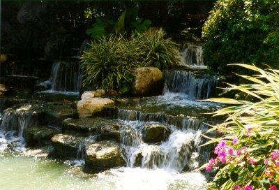 vattenfall20pa20hotellet.jpg