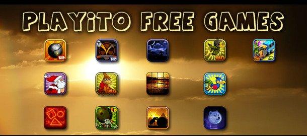 free_touchgames