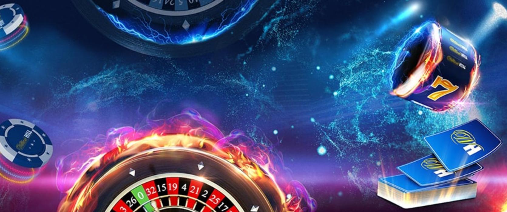 Benyt casino bonuskoder til spillemaskiner
