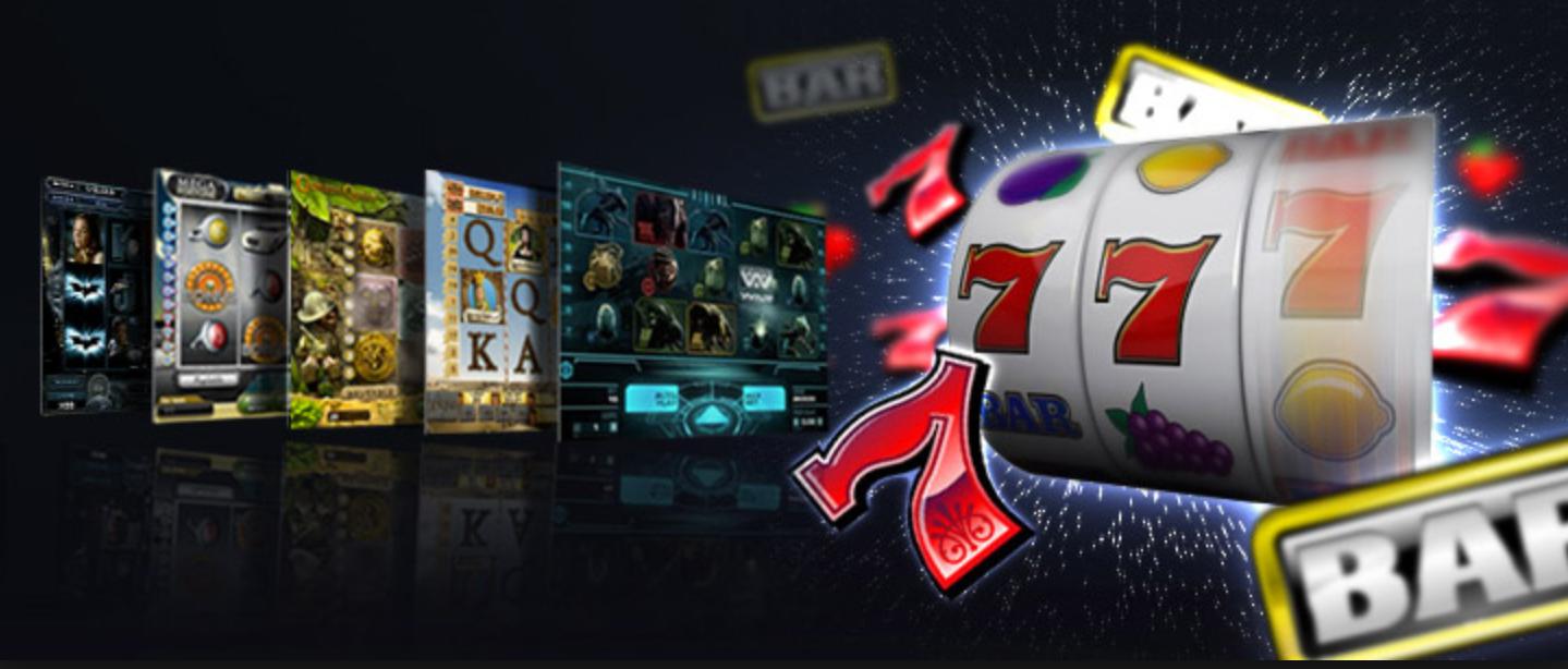Spil live casino med live dealers