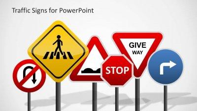 نمونه سوالات آیین نامه راهنمایی و رانندگی با جواب pdf
