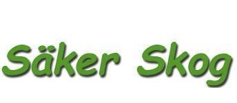 /saker-skog-logo.jpg