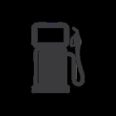 gas-petrol-pump-station
