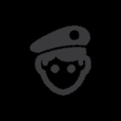 Police-Policeman-icon
