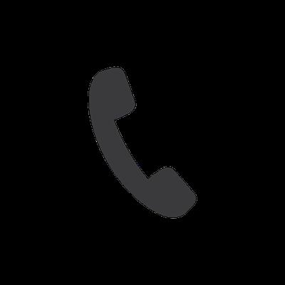 Telephone-icon