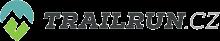 trailrun logo