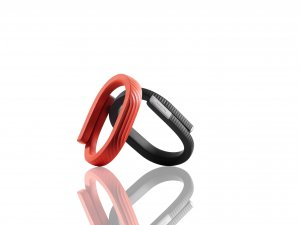 Jawbone UP24 bild