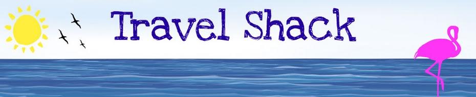 Travel Shack