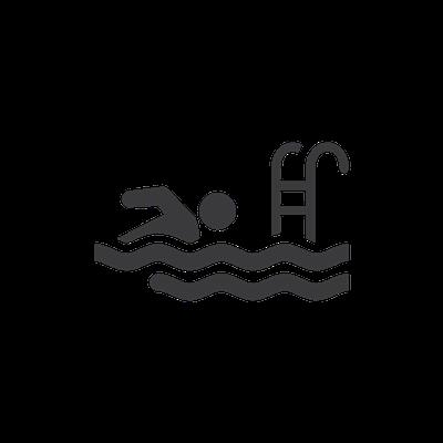 Swimming-icon