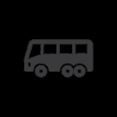 Bus-icon