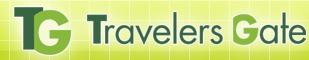 国内格安航空券のトラベラーズゲート