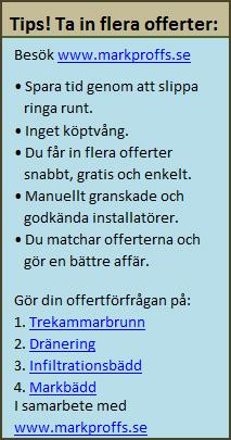 trekammarbrunn-offert.jpg