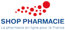 Shop-Pharmacie.f