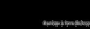Shapelux logo