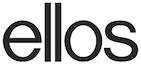 Ellos logotyp