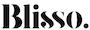 Blisso logo