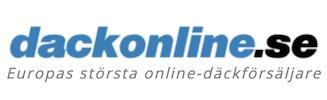 Däckonline logo