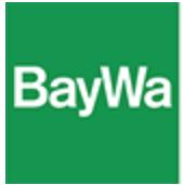 BayWa Baumarkt