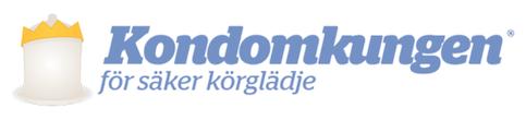 Kondomkungen logo