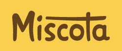 Miscota