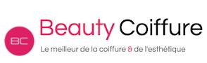 Beauty Coiffure